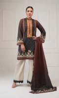 regalia-eid-digital-printed-lawn-2020-8
