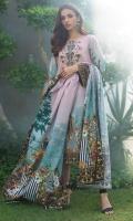 regalia-khaddar-2019-13