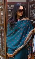 regalia-khaddar-2019-14