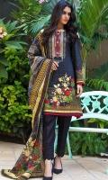 regalia-khaddar-2019-17