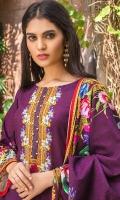 regalia-khaddar-2019-25