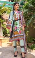 regalia-khaddar-2019-30