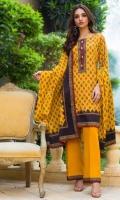 regalia-khaddar-2019-32