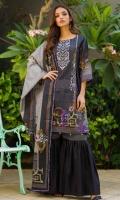 regalia-khaddar-2019-39