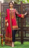 regalia-khaddar-2019-46