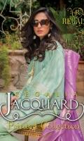 regalia-jacquard-printed-2019-1