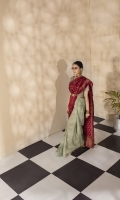regalia-jacquard-volume-v-2020-11