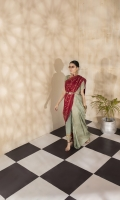 regalia-jacquard-volume-v-2020-12