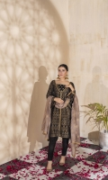 regalia-jacquard-volume-v-2020-16