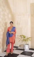 regalia-jacquard-volume-v-2020-19