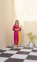 regalia-jacquard-volume-v-2020-21
