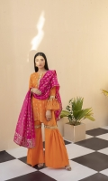 regalia-jacquard-volume-v-2020-24