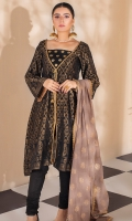 regalia-jacquard-volume-v-2020-3