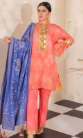 regalia-jacquard-volume-v-2020-4