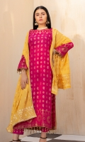regalia-jacquard-volume-v-2020-5
