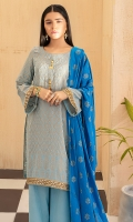 regalia-jacquard-volume-v-2020-7