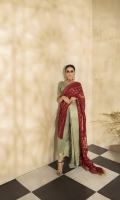 regalia-jacquard-volume-v-2020-8