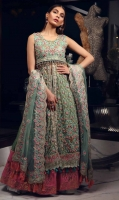 rehaab-designer-wedding-2019-10