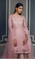 rehaab-designer-wedding-2019-11