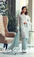 rehaab-designer-wedding-2019-14