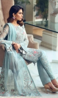 rehaab-designer-wedding-2019-15
