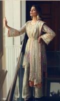 rehaab-designer-wedding-2019-16
