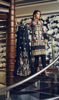 rehaab-designer-wedding-2019-19