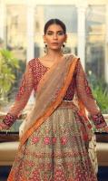 rehaab-designer-wedding-2019-2