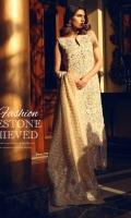 rehaab-designer-wedding-2019-22