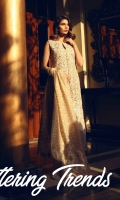 rehaab-designer-wedding-2019-23