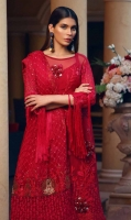 rehaab-designer-wedding-2019-4