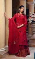 rehaab-designer-wedding-2019-5