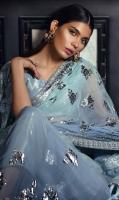 rehaab-designer-wedding-2019-6