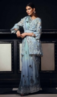 rehaab-designer-wedding-2019-7