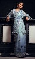 rehaab-designer-wedding-2019-8