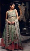 rehaab-designer-wedding-2019-9