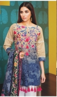 khaddar-replica-january-2017-2