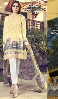 lawn-replica-collection-2017-61