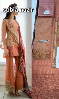 lawn-replica-collection-2017-62