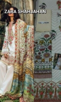 lawn-replica-collection-2017-65