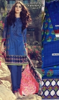 lawn-replica-collection-2017-66