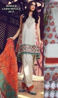 lawn-replica-collection-2017-67