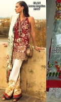 lawn-replica-collection-2017-76