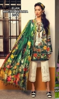 lawn-replica-collection-2017-79