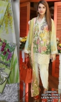 lawn-replica-collection-2017-81