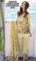 lawn-replica-collection-2017-82