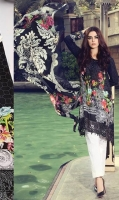 lawn-replica-collection-2017-83