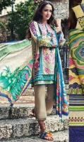 lawn-replica-collection-2017-85
