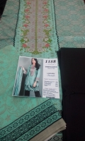 linen-replica-wool-shawl-14