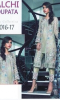 net-embroidery-velvet-shawl-collection-2017-10